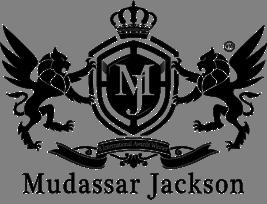 マイケル・ジャクソンものまねタレント